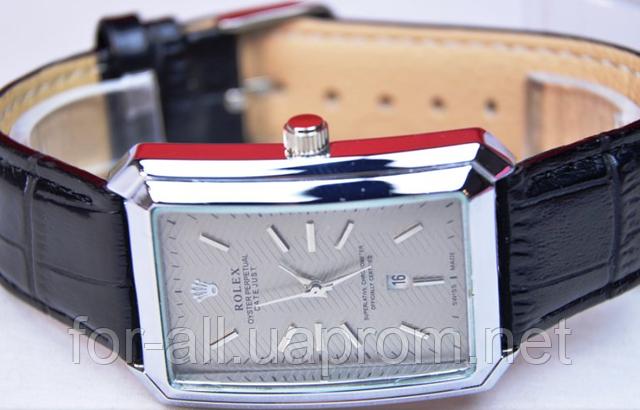 Кварцевые часы Rolex R5901-символ роскоши и вкуса в интернет-магазине Модная покупка
