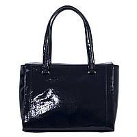 Стильная женская сумка с двумя ручками из искусственной кожи МІС MISS35242