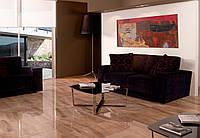 Керамическая плитка Colonna от TAU CERAMICA (Испания)