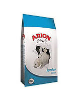 ARION Junior 30/14 3 kg