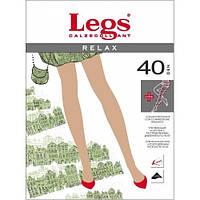 Колготки Legs 301 Relax 40