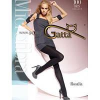 Колготки Gatta Rosalia 100 den р-р 5
