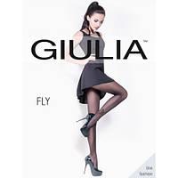 Колготки Giulia FLY 20 model 60