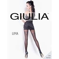 Колготки Giulia LIMA 20 model 4