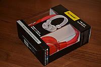 Наушники безпроводные Bluetooth Stereo Headset TM 001