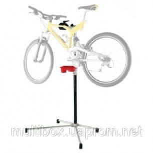 Стойка для хранения/ремонта велосипеда  Peruzzo PZ 670 - Multibox в Киеве