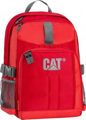 Удобный повседневный рюкзак с отделением для ноутбука 22 л CAT (Caterpillar) Millennial EVO 83243;03