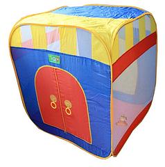 Игровая палатка 0505