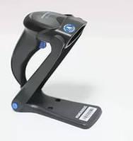 Сканер штрих кода ручной QW2100 QuickScan Lite