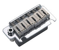 Тремоло для электрогитары PAXPHIL BS213 (CR)