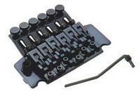 Тремоло для электрогитары PAXPHIL BL003 (BK)