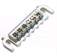 Бридж для электрогитары PAXPHIL BM004 (CR)
