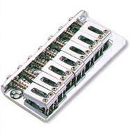 Бридж для электрогитары PAXPHIL BN071 (CR)