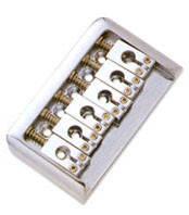 Бридж для электрогитары PAXPHIL BN101 (CR)
