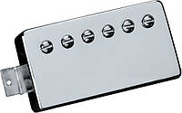 Звукосниматель для электрогитары PAXPHIL VLPA-N (CR)