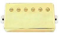 Звукосниматель для электрогитары PAXPHIL GIOVANNI GVH-1 BRIDGE (CHROME)