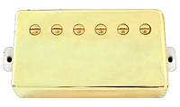 Звукосниматель для электрогитары PAXPHIL GIOVANNI GVH-1 NECK (CHROME)