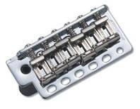 Тремоло для электрогитары PAXPHIL WV6SB (CR)