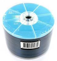 Диск Arita DVD-R (4.7GB, 8-16x, bulk 50pcs, silver top) по1шт