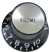 Ручка для потенциометра PAXPHIL KSV42