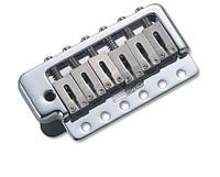 Тремоло для электрогитары PAXPHIL WVPСSB (CR)