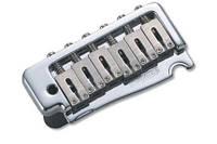 Тремоло для электрогитары PAXPHIL WVPSB (CR)