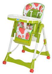 Детский стульчик для кормления Bambi RT 002 К