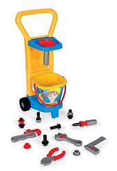 Игровой набор Маленький механик серии Party World Wader (10776)