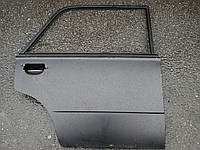Двери ВАЗ 2101-06 задние с доставкой по всей Украине