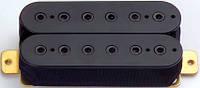 Звукосниматель для электрогитары PAXPHIL PHH N