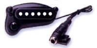 Звукосниматель для акустической гитары PAXPHIL ST705
