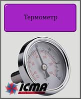 Термометр ICMA 0-60 °C