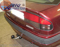 Фаркоп Renault Safrane (лифтбек) с 1992-2000 г.