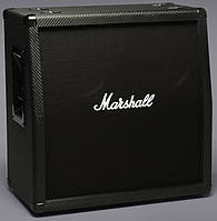 Кабинет для электрогитары MARSHALL MG412ACF