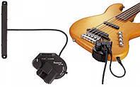 Звукосниматель для электрогитары ROLAND GK-3