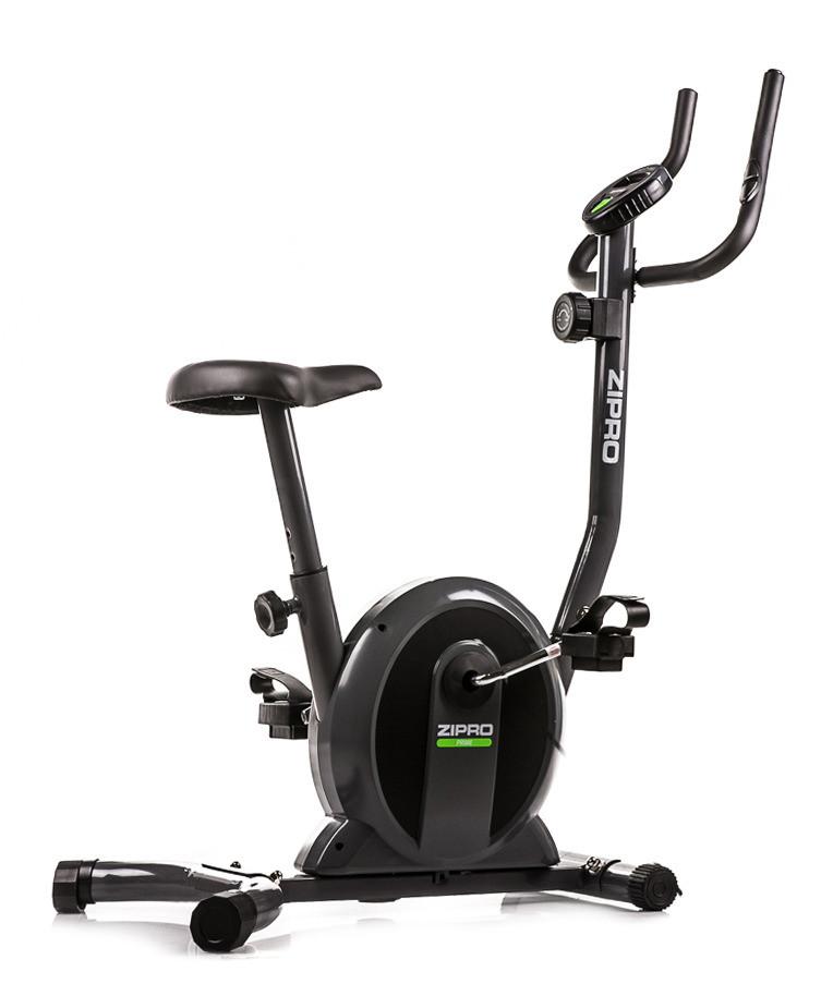 Тренажер Похудей Велосипед. Волшебный велотренажер — эффективно ли похудение с помощью кардионагрузки?