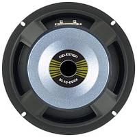 Гитарный динамик CELESTION BL10-200X (T5621)