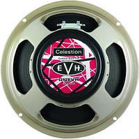 Гитарный динамик CELESTION G12 EVH (T5670)