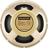 Гитарный динамик CELESTION G12H-75 CREAMBACK (T5890)