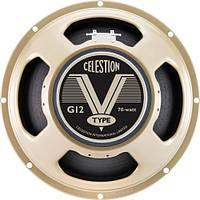 Гитарный динамик CELESTION V-TYPE (T5901)