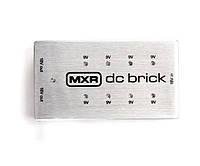 Блок питания DUNLOP M237 MXR DC BRICK
