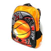 • Рюкзаки шкільні