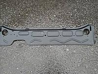 Усилитель задней панели ВАЗ 2105-06