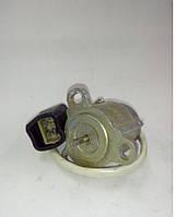 МЭ-307  Привод спидометра ( электрический ) МАЗ
