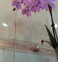 Керамическая плитка CRYSTAL от VENUS (Испания), фото 1