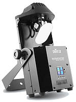 Led сканер Chauvet INTIMIDATOR SCAN 305 IRC