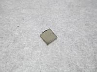Магнит маленький (размер 5х5 мм)