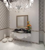 Керамическая плитка FANTASY от VENUS (Испания), фото 1
