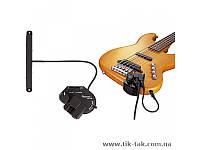Звукосниматель для бас-гитары ROLAND GK-3B