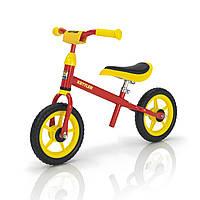 "Детский беговел Kettler Runbike Speedy 10"" 8715-600"